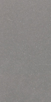 runner grigio 40x80 decor